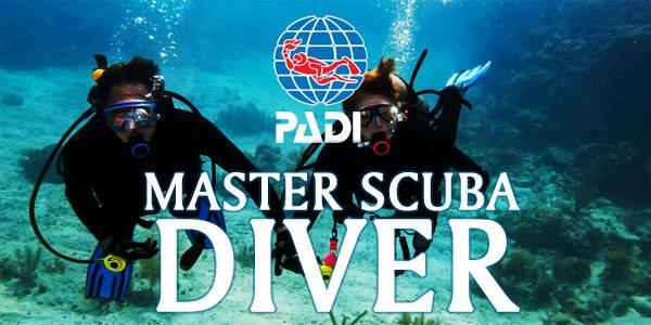 Master_scuba_diving