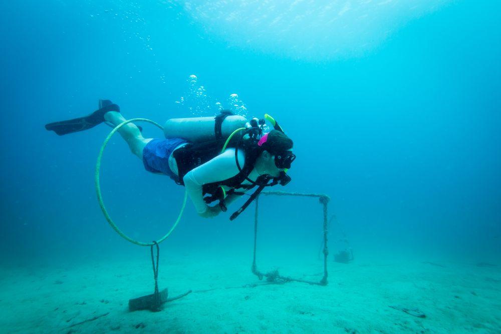 Padi-Advanced-Open-Water-Dive-Course-Tioman-Malaysia-2