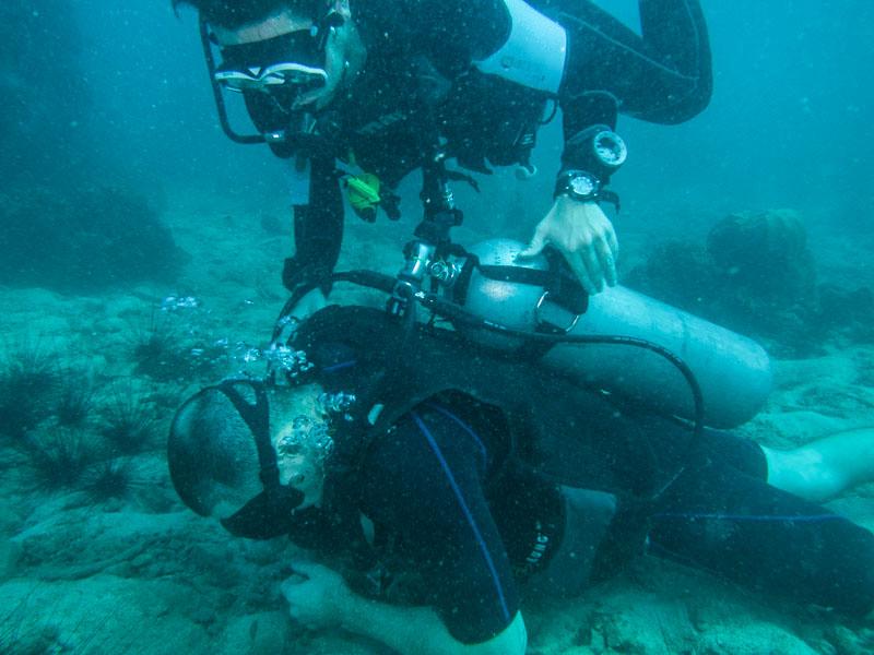 Rescue-Diver-Bangkok-26