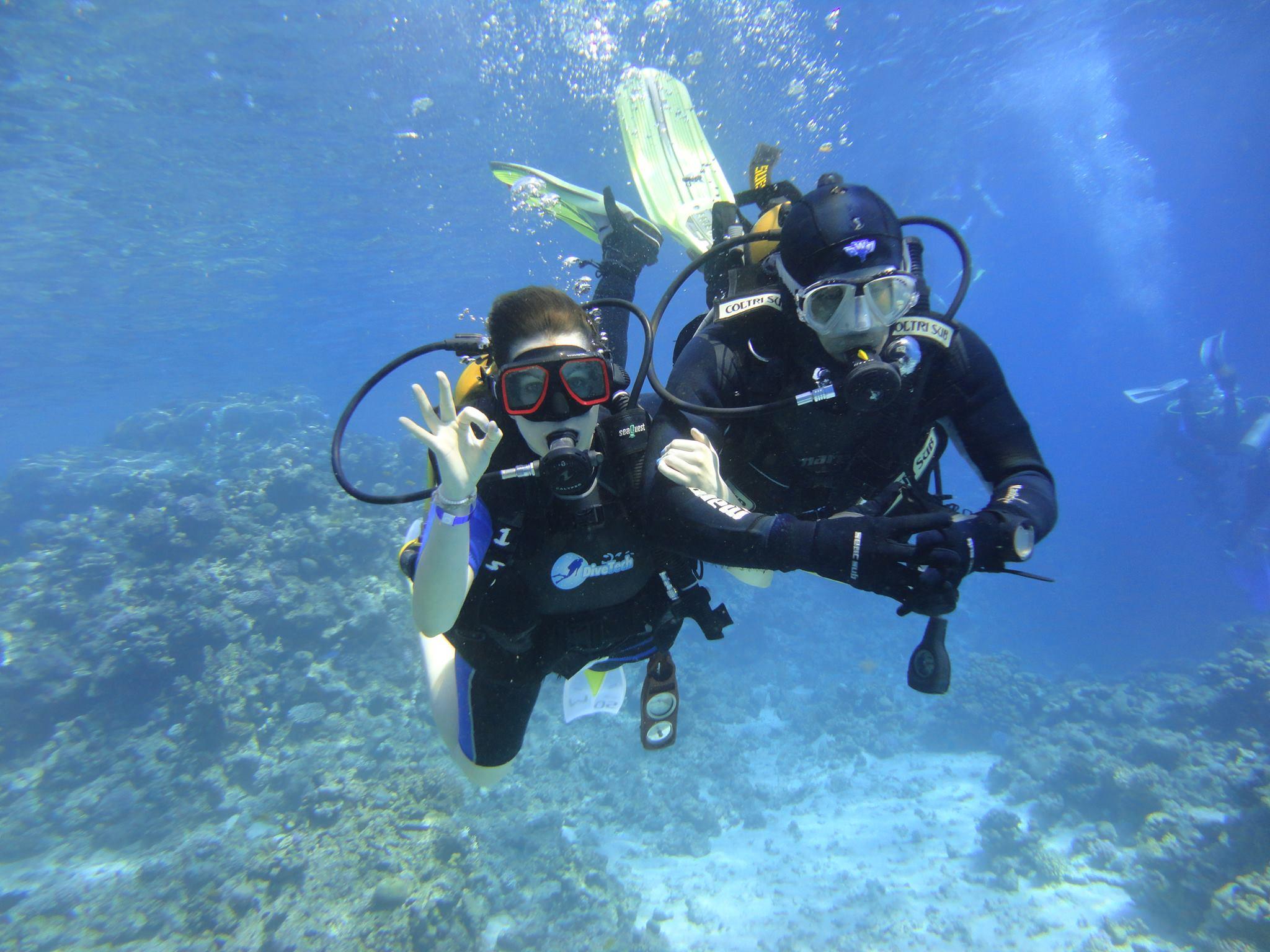 dive-course-dive-instructor-graduate1