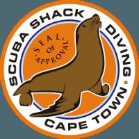 Scuba Shack Cape Town