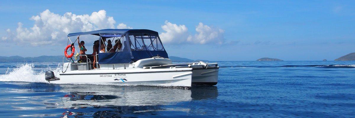 st-thomas-boat-rentals-2