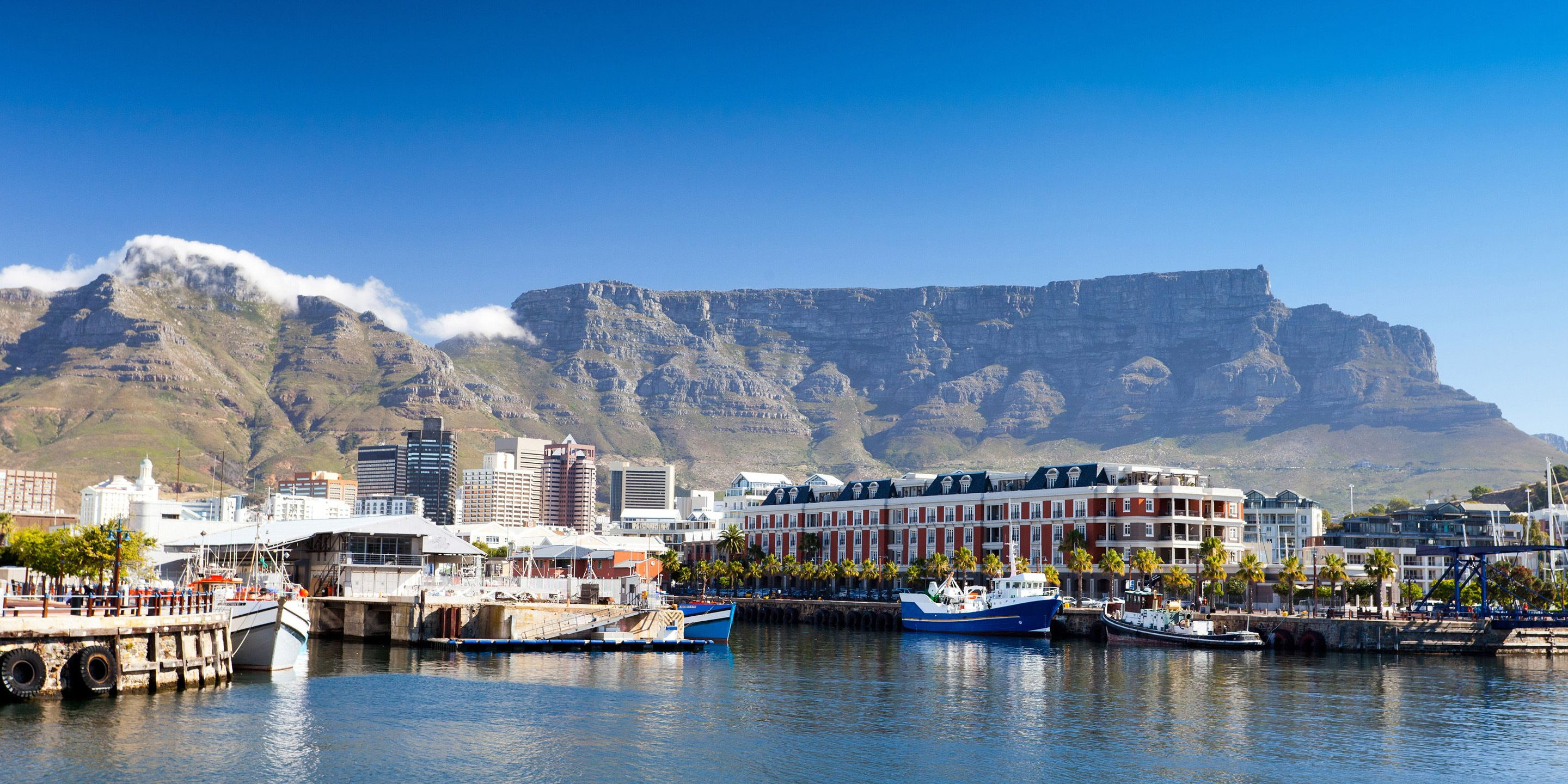 amazing cape town south africa high definition wallpaper