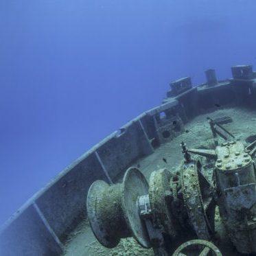 banner-shipwreck2